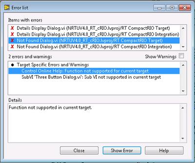 2019-02-20 14_04_01-Details display dialog error list.png