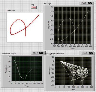 graph_xy1.JPG