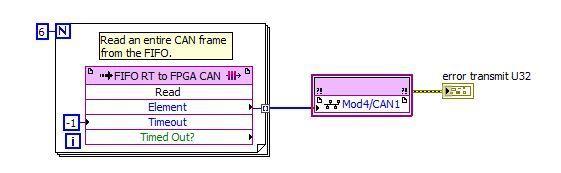 CAN_FPGA_9853.JPG