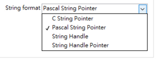 string formate.PNG