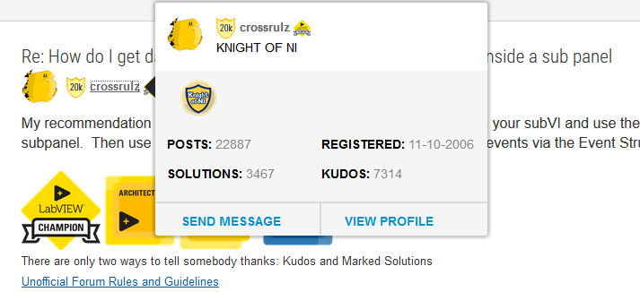 KnightBadge.png