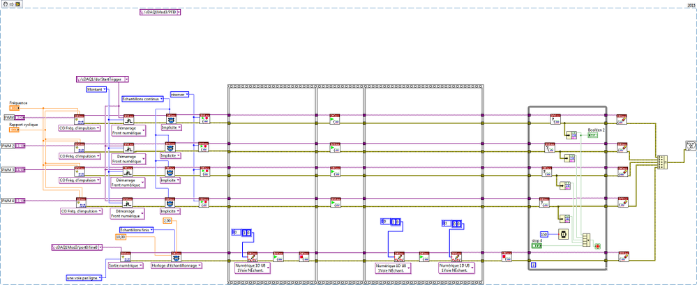 4 synchronizable PWM with Ni-9401.png