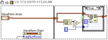PowerMonitoring-1_BD