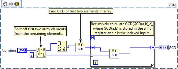 GCD of N Numbers.png