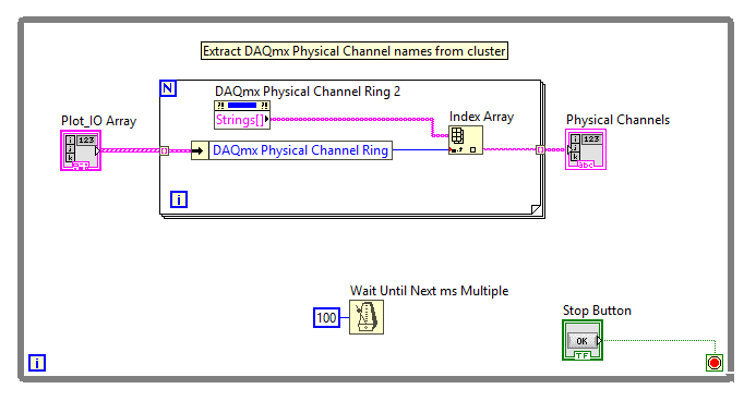 Extract DAQmx Physical Channel value.PNG