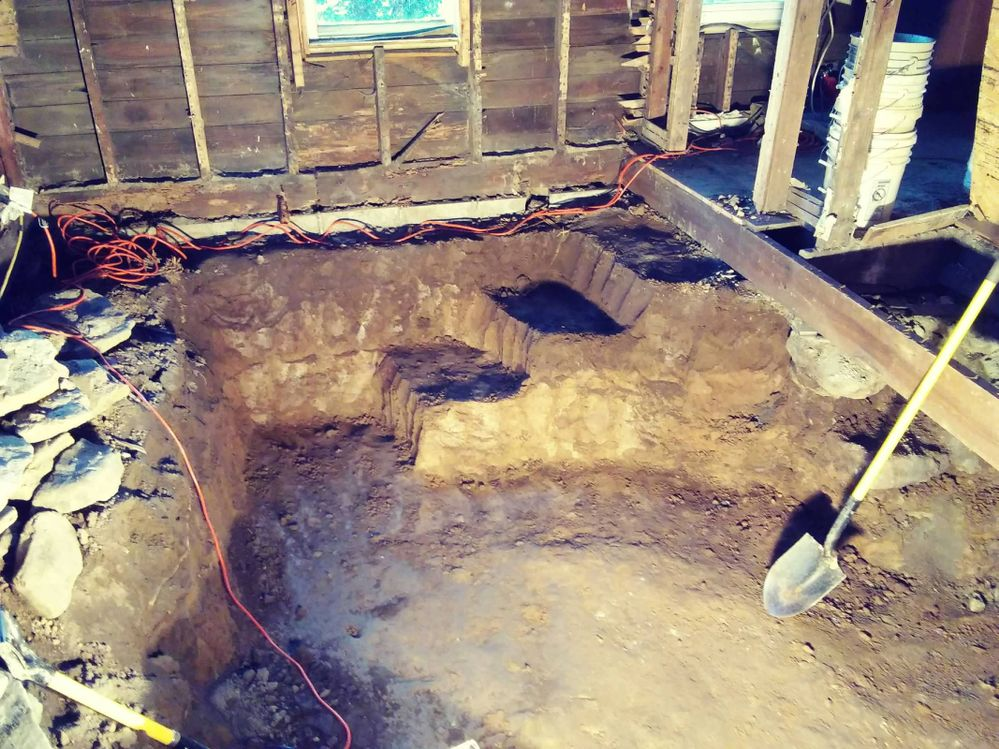 Dirt_Steps.jpg