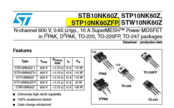 STP10NK60ZFP.png