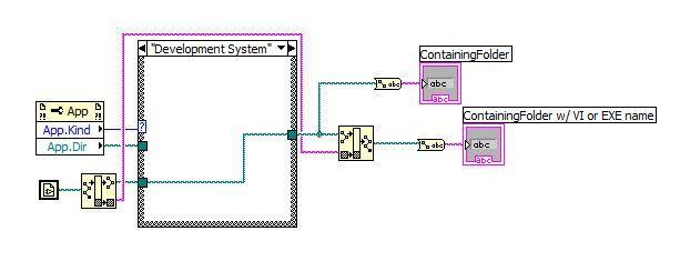 DisplayVIFolderPath1.jpg