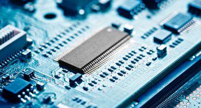 Samsung - Stock Electronics Image.JPG