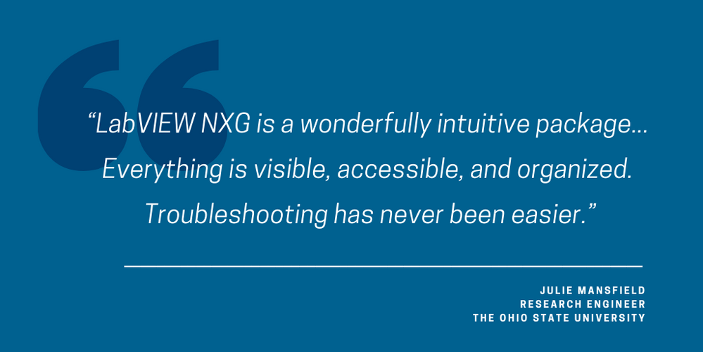 LabVIEW NXG 2019 Quote.png