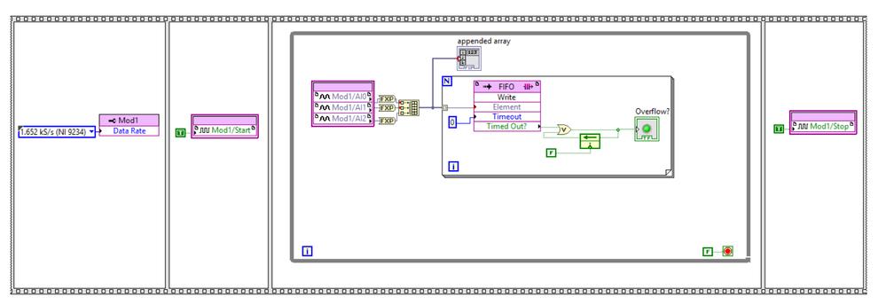 FPGAviforQ1.png