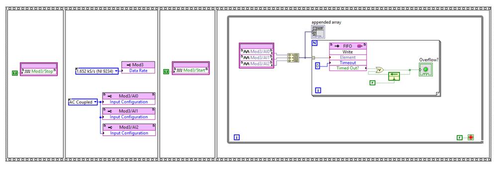 FPGAviForQ1Follow.png