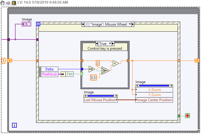 [DIAGRAM_0HG]  Solved: Zoom in to mouse location by mouse wheel events - NI Community -  National Instruments   Labview Block Diagram Zoom      NI Community - National Instruments