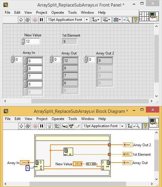 ScreenShot_ArraySplit_ReplaceSubArray3_LV2015.jpg