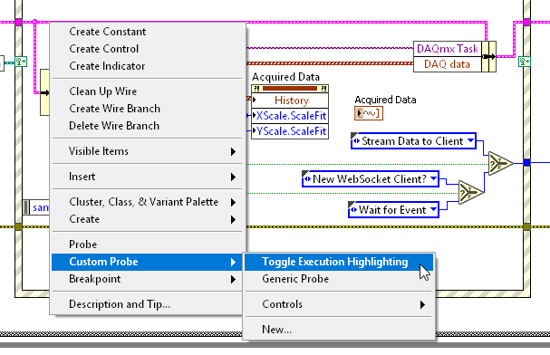 LabVIEW 2019 Highlight Execution.png