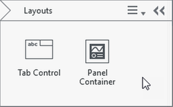 LabVIEW NXG Panel Container.png