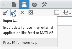 LabVIEW NXG Import Export MATLAB Data Files.png