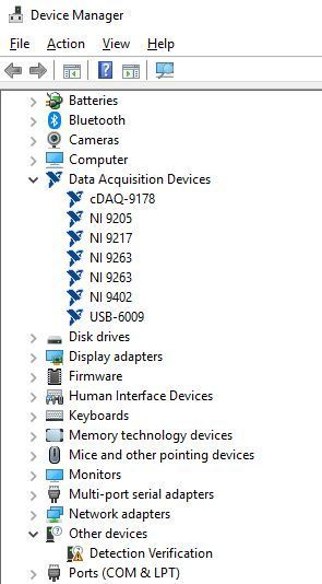 DevManager.jpg