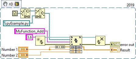 modPythonSnippet.png