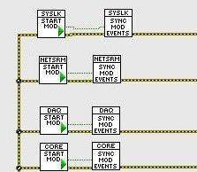 Start All modules (2).JPG