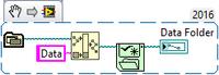 Data Folder.png