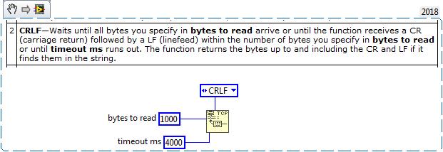 CRLF vi.png