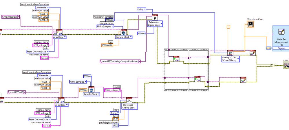 beta_code_3_screenshot.PNG