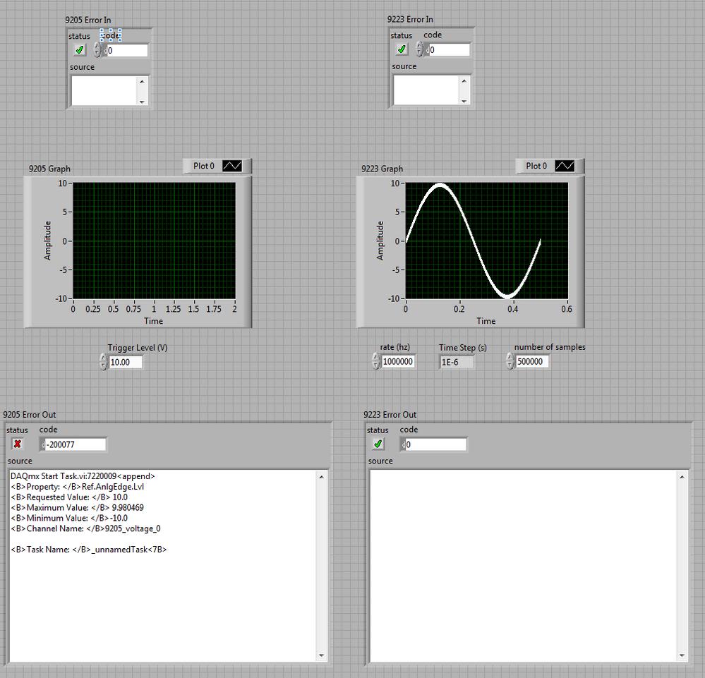 beta_code_4_front_panel_screenshot_10V_trigger_threshold.PNG