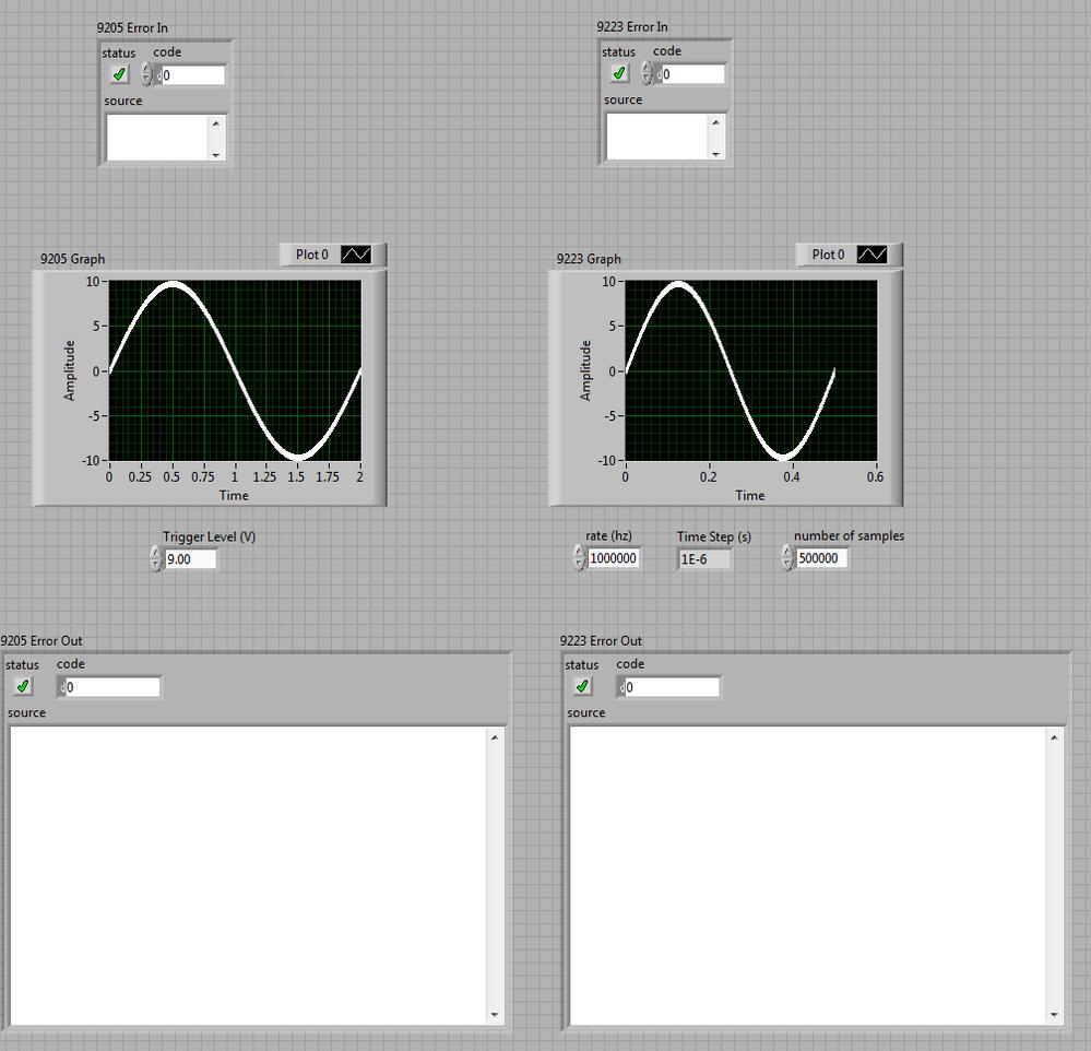 beta_code_4_front_panel_screenshot_9V_trigger_threshold.PNG