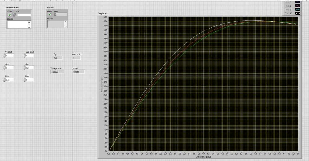 sample n3 test2 voltage to 8v.PNG
