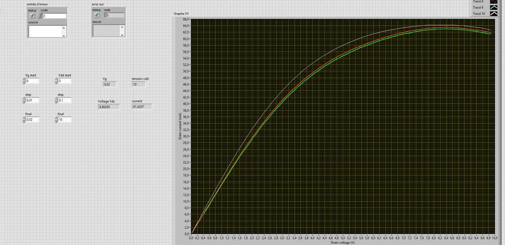 sample2 t2 test2 step0.01.PNG
