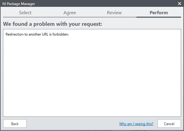 nipkg-redirection-forbidden.png