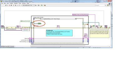 DQMH API Tester Scripting Issue.jpg