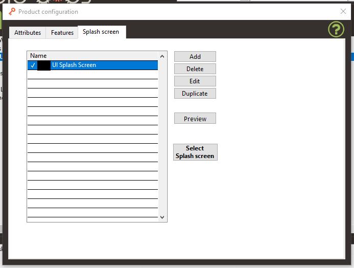 Splashscreen Config Window.png