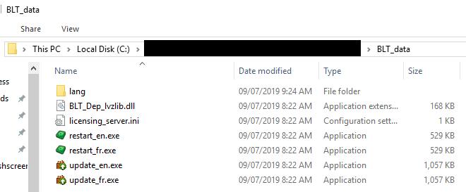 BLT Data folder after build.png