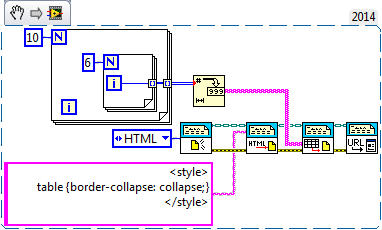 HTML_TableStyle.png