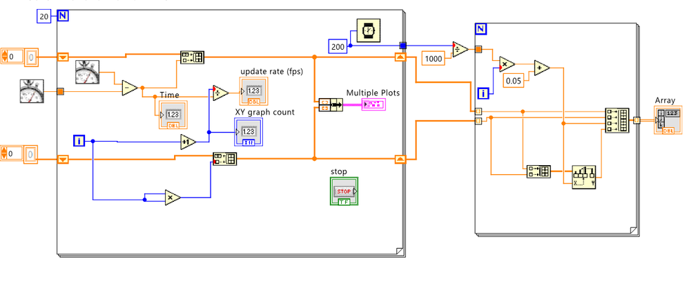 Labview Document11.png
