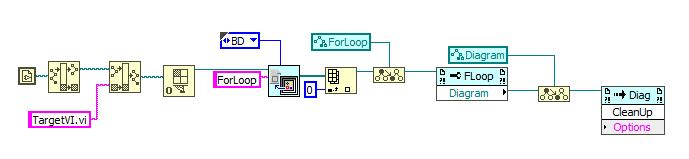 DiagramCleanup.PNG