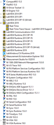 SoftwaresInstalled.png