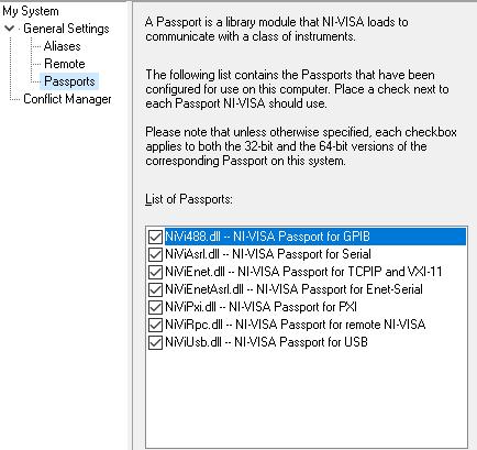 visa option.PNG
