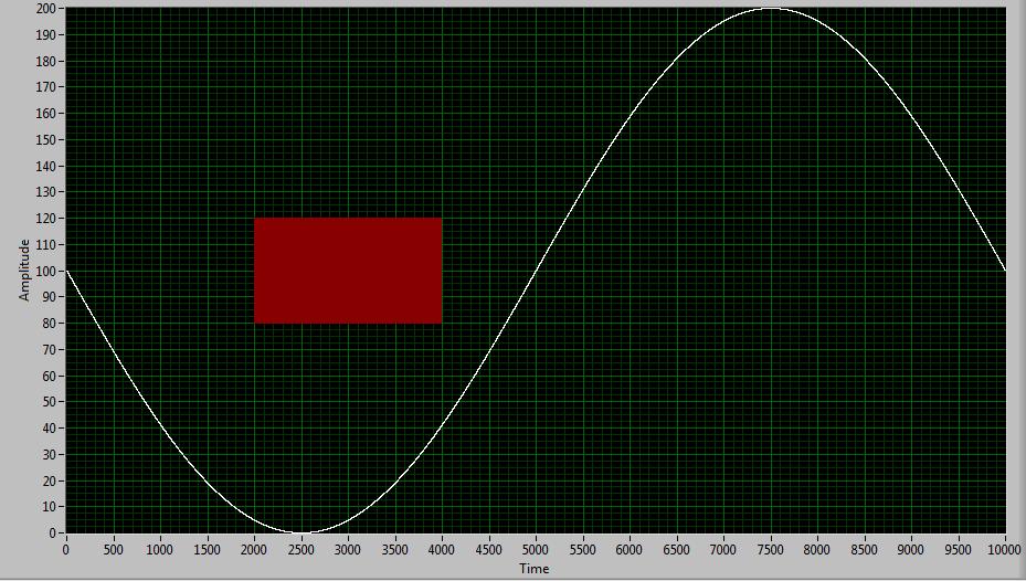 graphwaveform.PNG