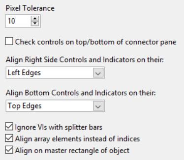 Control Aligment Configuration.png