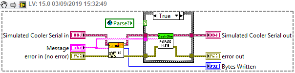 Simulated Cooler Serial.lvclass_Write_BD.png