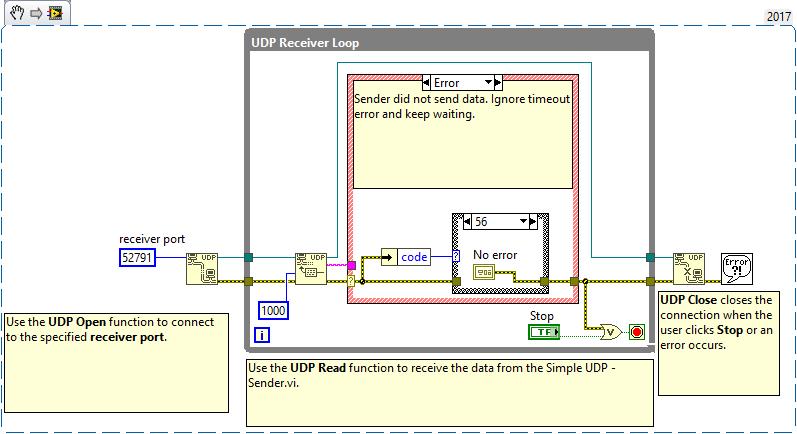 UDP Receiver.png