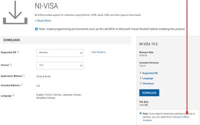 2019-09-06 16_35_38-NI-VISA Download - National Instruments.png