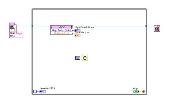 Open FPGA photo.png