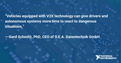 CV2X quote card.png