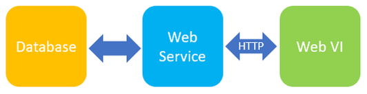 db+web.png