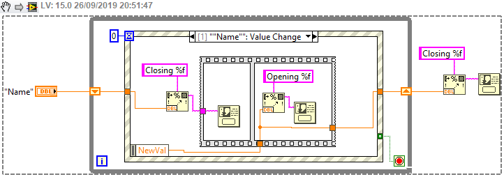 Solved: image into labview block diagram - NI Community - National  InstrumentsNI Community - National Instruments