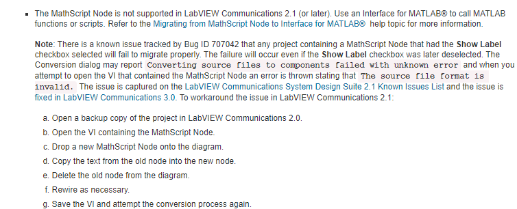 2019-09-26 12_59_12-LabVIEW Communications 2.0 to 2.1 and 3.0 Migration Guide - National Instruments.png